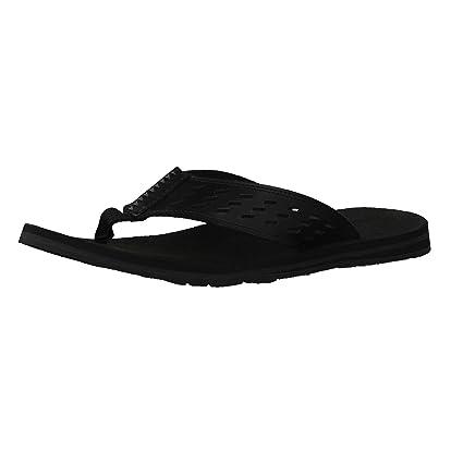 Timberland Sea Haven Leather Th BLACK, MAN, Size: 41.5 EU (8