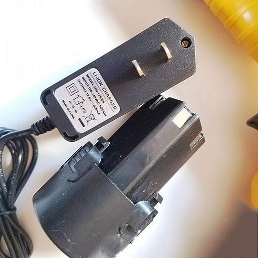 FLJUN Máquina automática del sexo con Turbo Gear Power Love Vibrators Machines: Amazon.es: Salud y cuidado personal