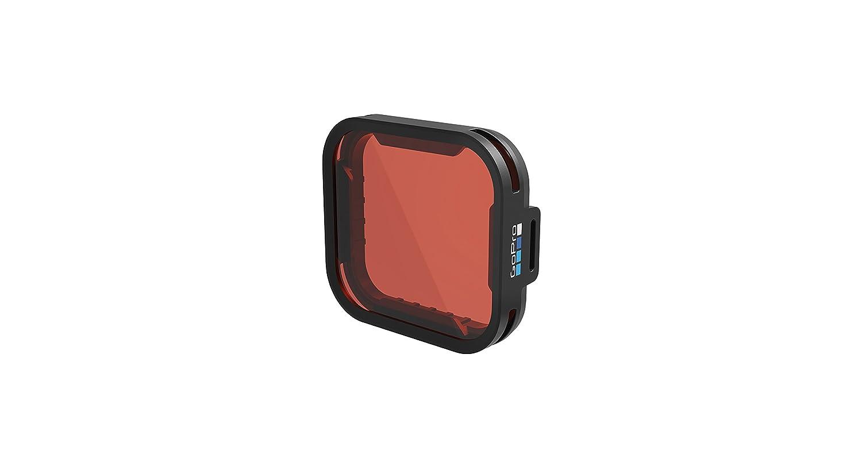 【国内正規品】 GoPro用アクセサリ 青のウォーターダイブフィルタ Super Suit用 AAHDR-001 青のウォーターダイブフィルタ  B01L2CPGGC