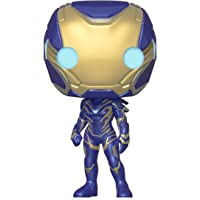 Funko Pop! Marvel: Avengers Endgame - Rescue