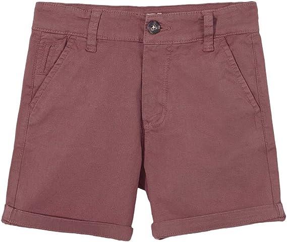 Gocco China Bermuda Para Ninos Hombre Pantalones Cortos