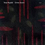 Rypdal, Terje Crime Scene Other Modern Jazz