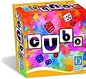Cubo: Gesellschaftsspiel. Spieldauer: 25 Min  für 2-4 Spielerの商品画像