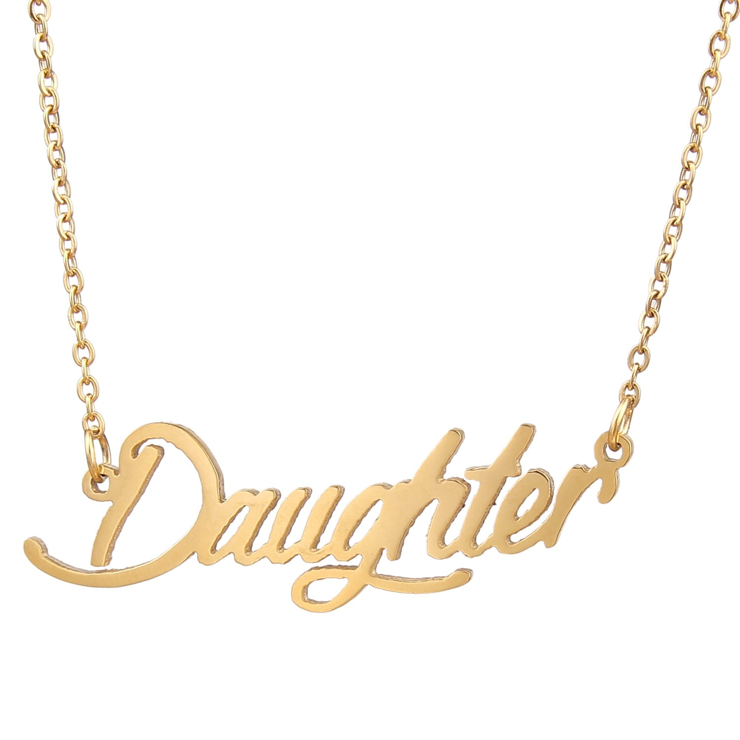 necklace personalised alibaba showroom cursive manufacturers suppliers com at name letters and