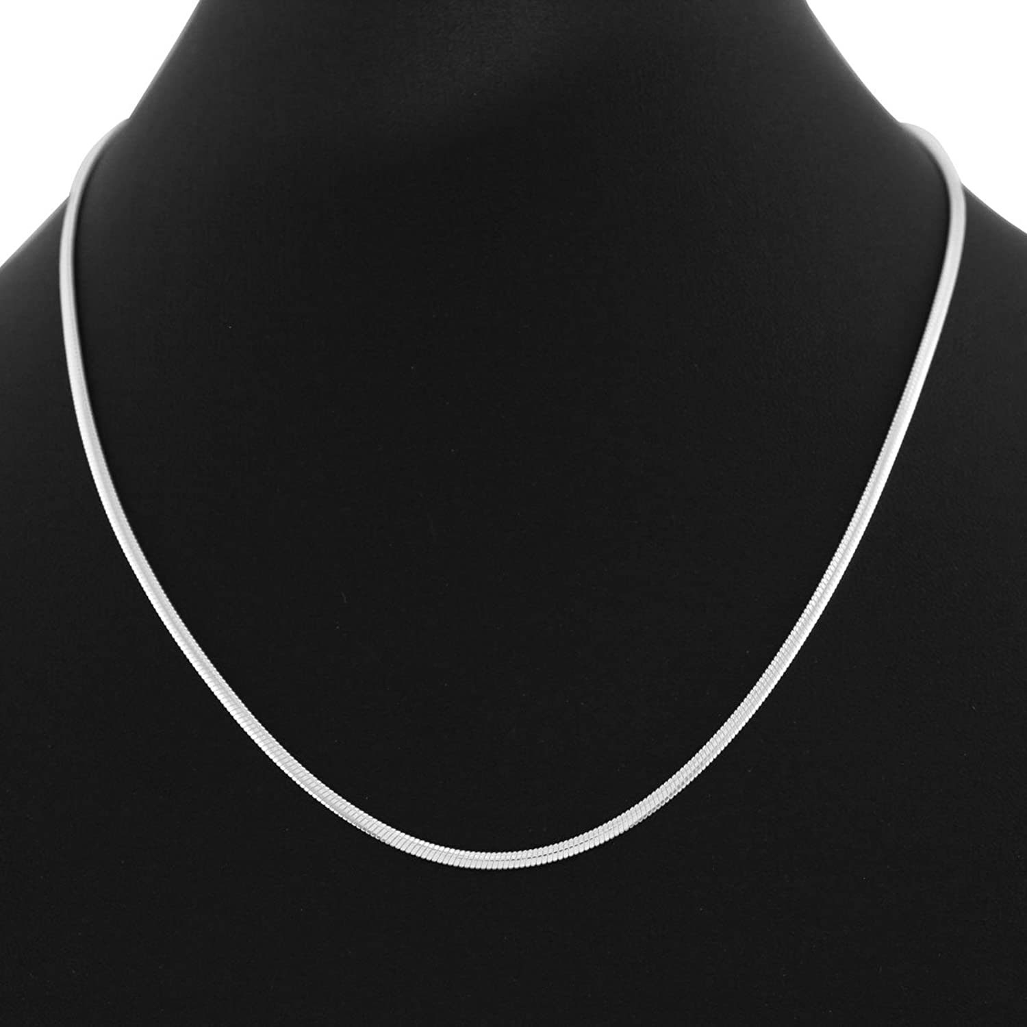 sterling jewellery men super chain wide mens width heavy s curb silver solid heavyweight