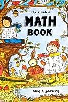The Littlest Math Book - Adding & Subtracting:
