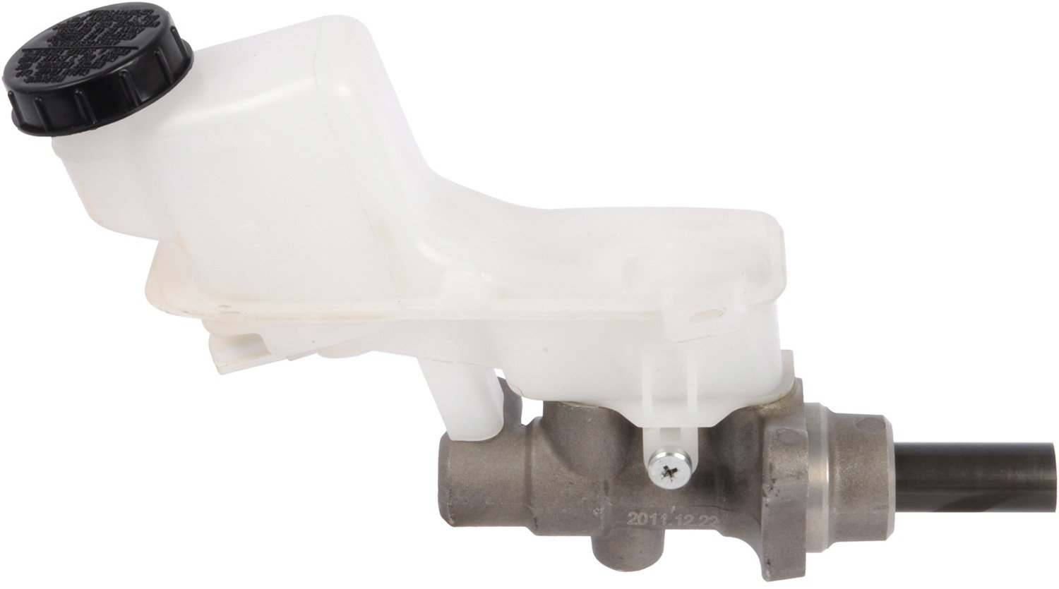 Cardone Select 13-3261 New Master Cylinder