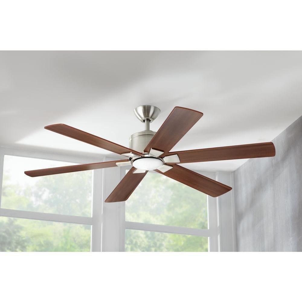 100 Home Decorators Collection Ceiling Fan Installation Ceiling Fan Home Depot Ceiling