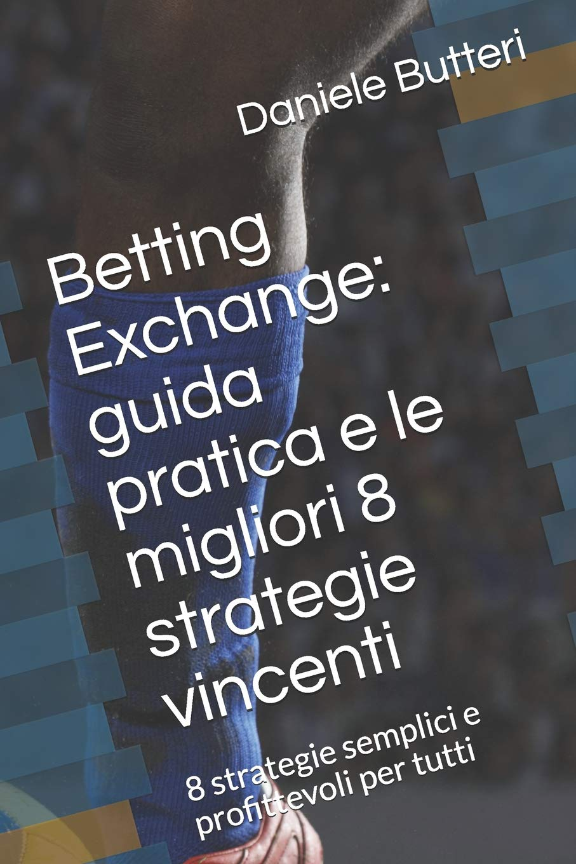 migliori exchange