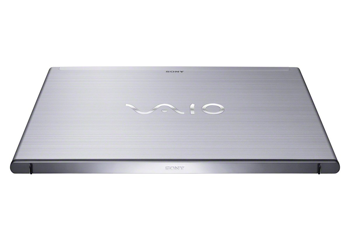 Sony vaio t13 review 2 alphr - Buy Sony Vaio T Svt13113ens 13 3 Inch Laptop Silver Without Laptop Bag Online At Low Prices In India Amazon In