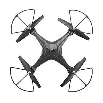 Anyutai S10 Remote Control Quadcopter Drone, un Toque de Modo sin ...