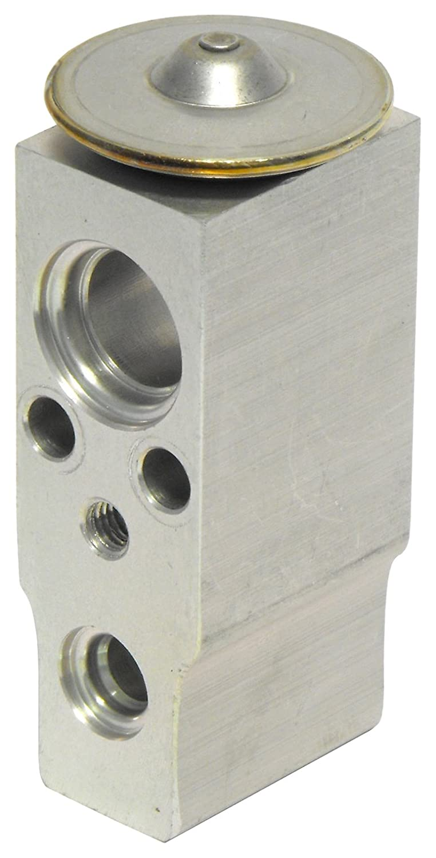 Compatible with Ford POWERSTROKE SUPER DUTY Diesel Destruction Permanent Clutch Rod fix//repair !! BRONCO