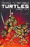 img - for Teenage Mutant Ninja Turtles Classics Volume 2 book / textbook / text book