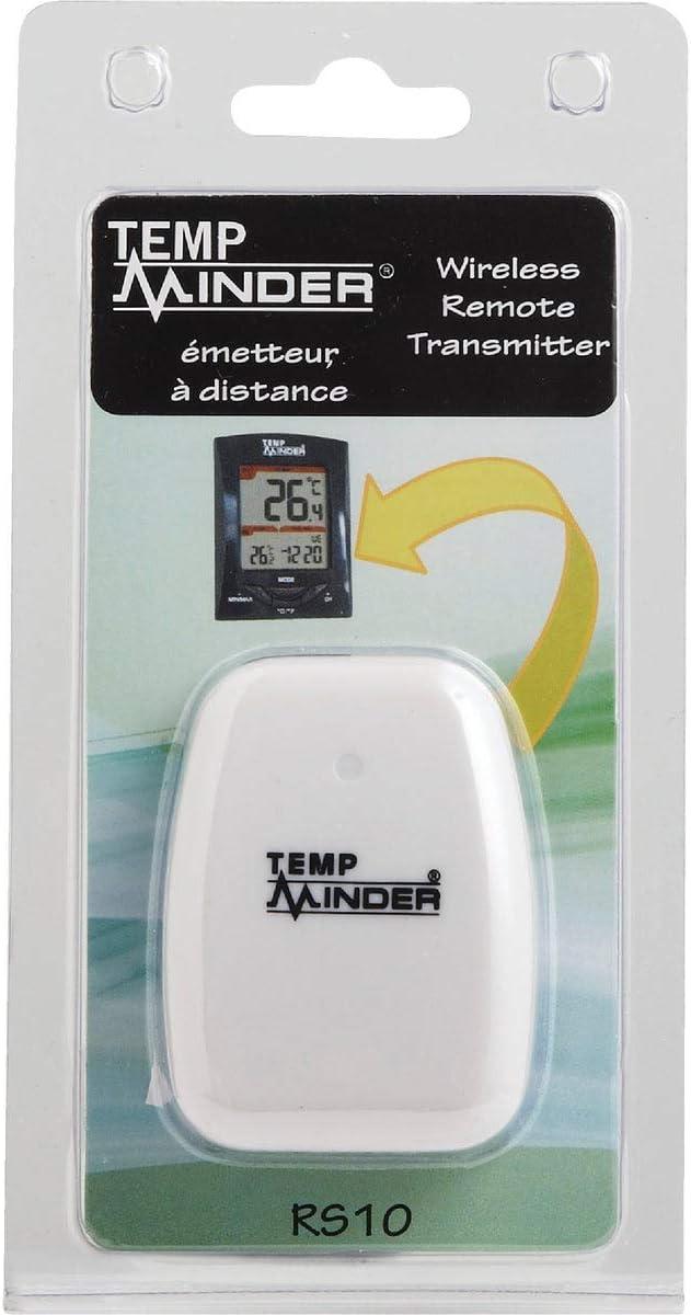 Temp Minder RS-MX Remote Sensor