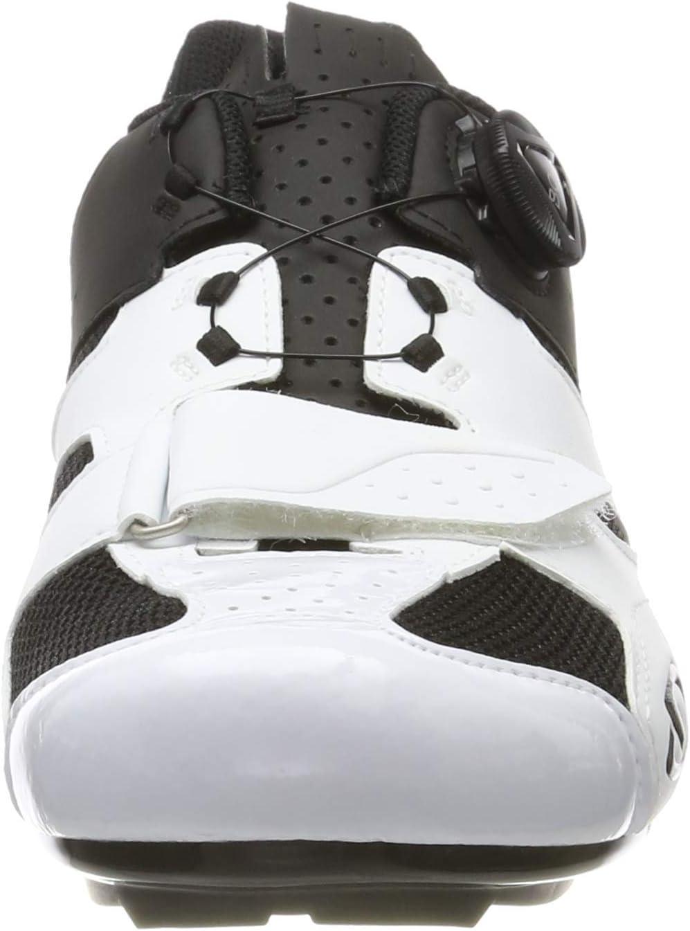 Giro Savix Cycling Shoe - Men's White