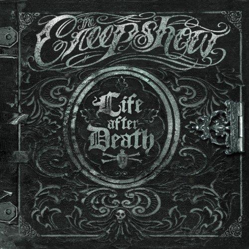 (Life After Death [Explicit])