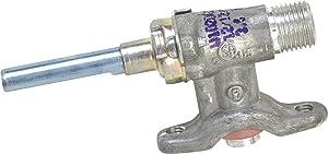 Whirlpool W10206288 Valve Burner
