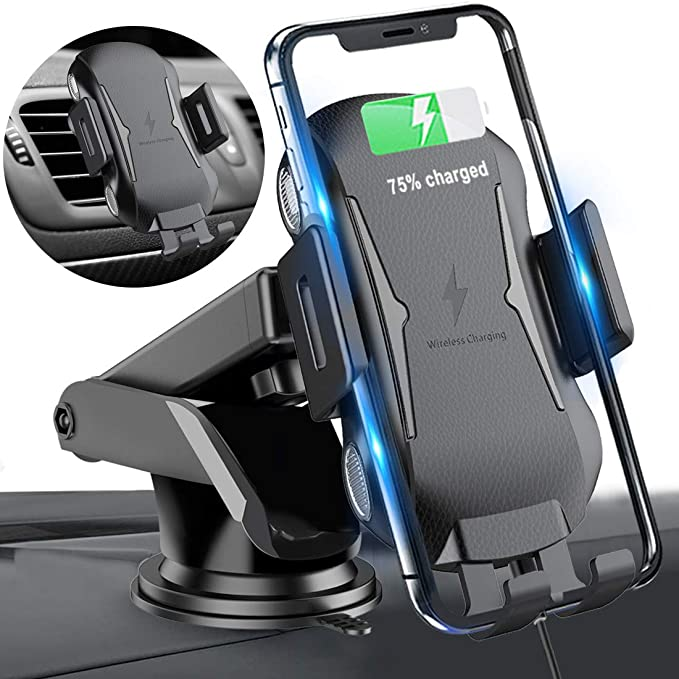 iphone 4 car holder charger