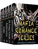 mafia romance romance bwwm mafia romance series bad boy holiday russian marriage billionaire mafia fiction women new adult romance college contemporary book 1