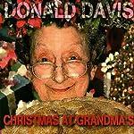 Christmas at Grandma's | Donald Davis