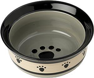 PetRageous Designs Metro Deep Pet Bowl