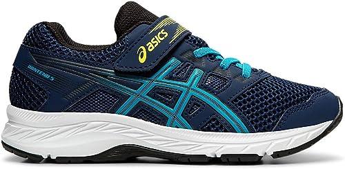 Zapatillas de Running Ni/ños ASICS Contend 5 GS