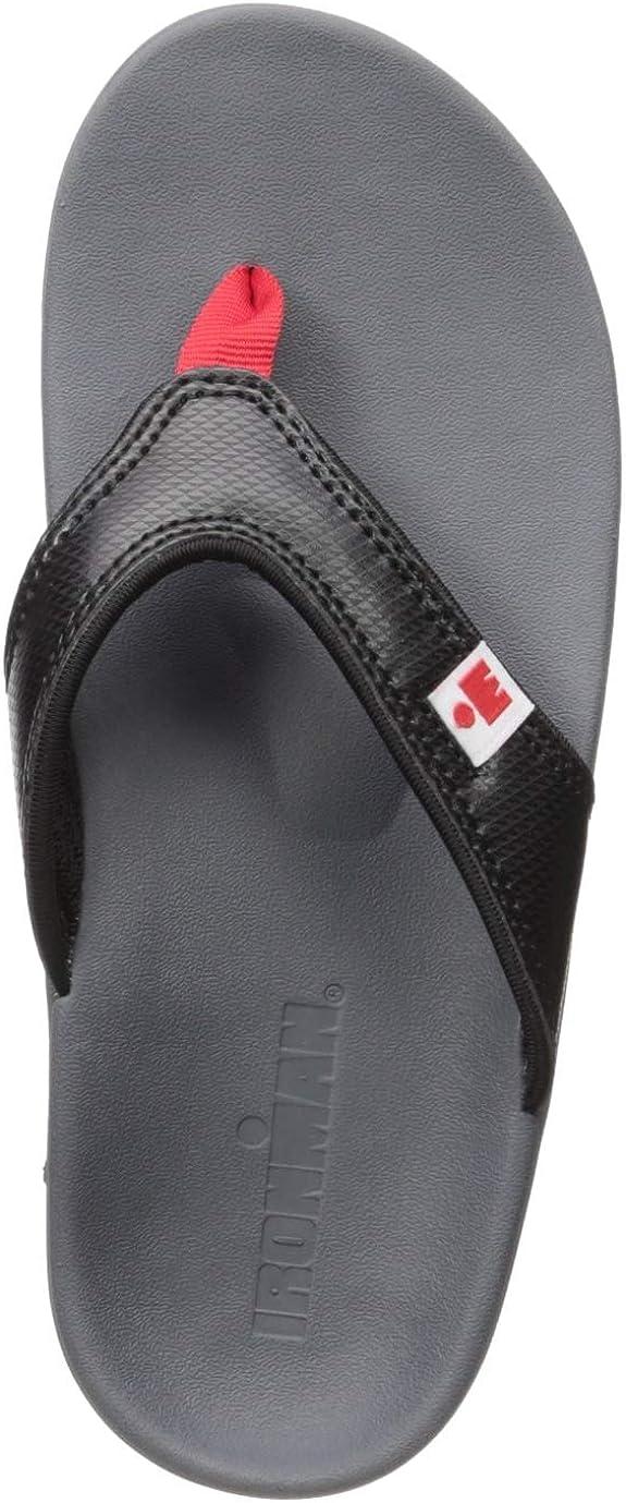 IRONMAN Women's HOA Sport Sandal