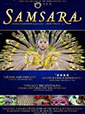 Samsara Movie Cover