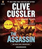 The Assassin (Isaac Bell Adventure)