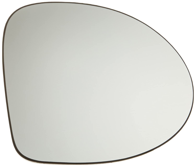 Au/ßenspiegel Van Wezel 4371838 Spiegelglas