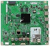 lg 42lb5800 - LG EBU62503316 MAIN BOARD FOR 42LB5800-UG