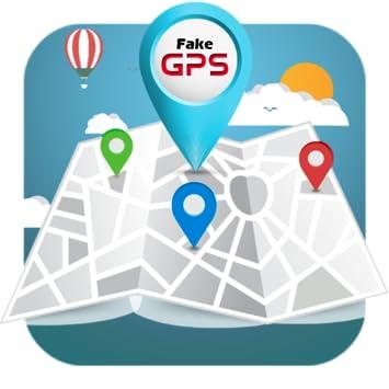 fake gps go location apk pro