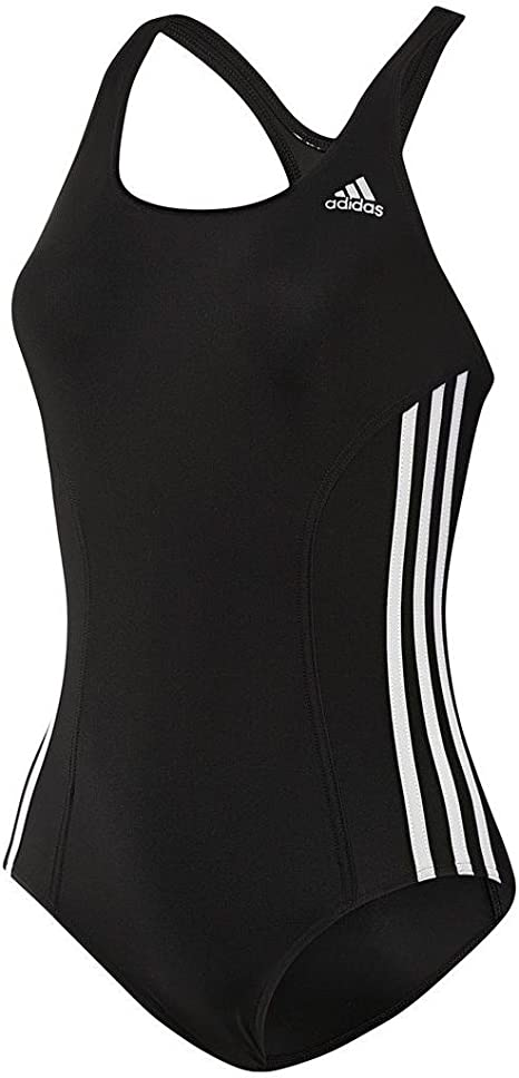 adidas swimming costume amazon
