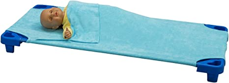 Housse pour cosy b/éb/é en 100/% coton Pebble City SPS et autre avec Maxi-Cosi Utilisation universelle compatible p.e Blue Stars Blue Sweet Baby ** COTTON FEEL ** Housse d/ét/é CabrioFix