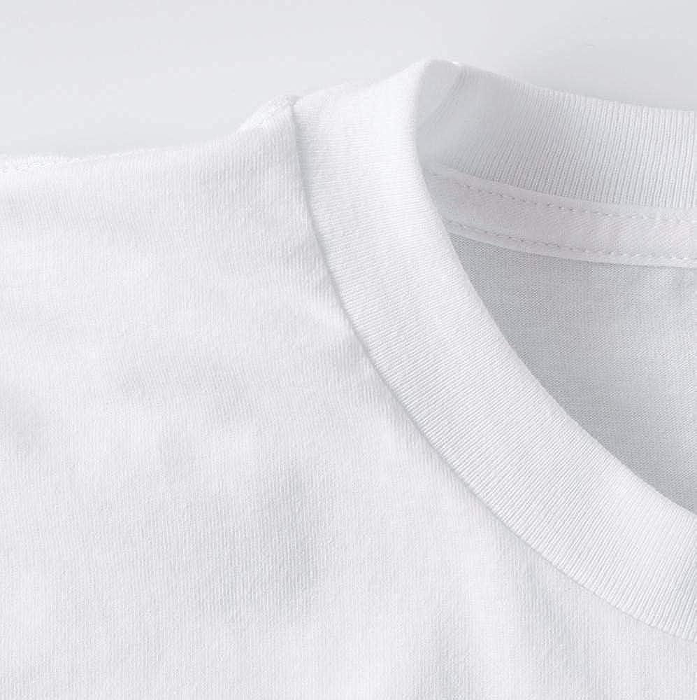 WSND Man Sabaton Music Long Sleeve Tee Shirt Black