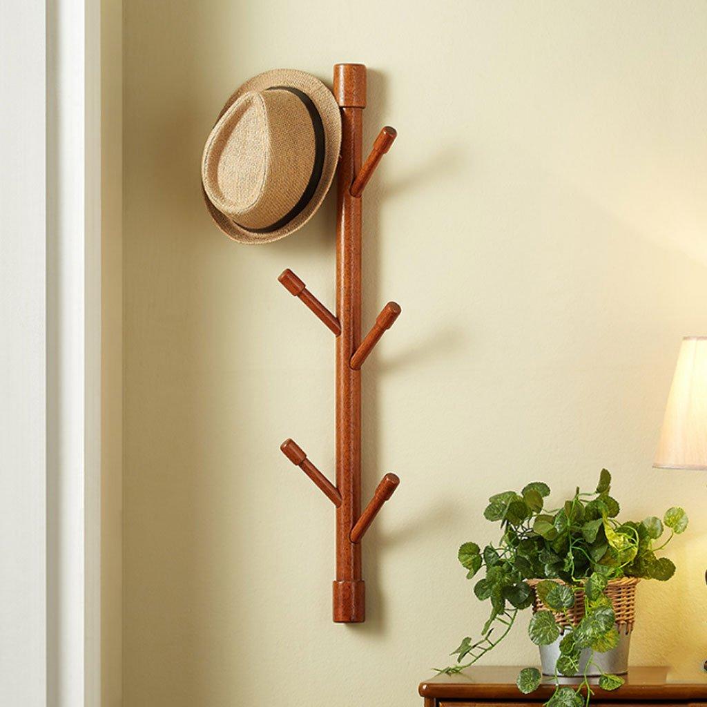 Amazon.com: hule para colgar en la pared colgador para salón ...