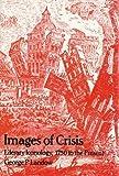 Images of Crisis, George P. Landow, 071000818X