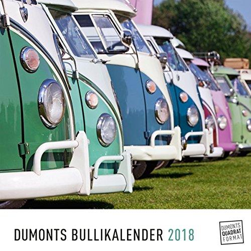 dumonts-bulli-kalender-2018-vw-bus-oldtimer-retro-24-x-24-cm-im-quadratformat