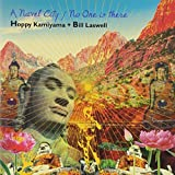 A Navel City / No One Is There by HOPPY KAMIYAMA (2004-09-28)
