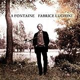 """Afficher """"Fontaine (La)"""""""