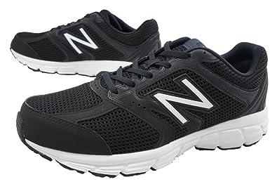 9a4003e524227 Amazon | [ニューバランス] M460 CB2 ランニングシューズ メンズ | new balance(ニューバランス) | スニーカー