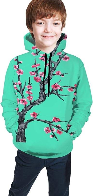 Arizona Girl  Unisex Hoodie Hooded Sweatshirt
