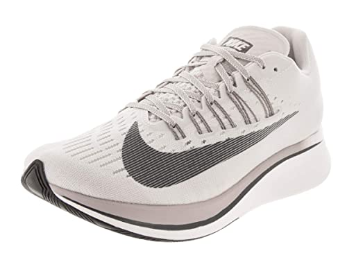 58799604ee3f Nike Zoom Fly