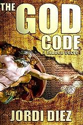 The God Code: a hidden secret
