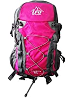 Diamond Candy Outdoor Hiking Climbing Backpack Leisure Ultralight Waterproof Backpacks Cycling Riding Travel Backpacks computer bag 40L Backpack