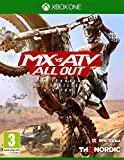 MX vs ATV: All Out (Xbox One) (UK IMPORT)