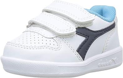 Diadora Uomo DIADORA Scarpe Sneakers Playground Cv TD