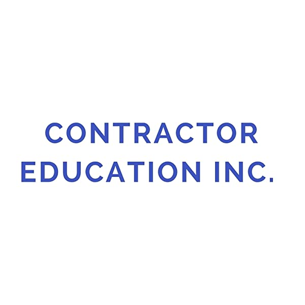 General or Residential Florida Contractor's Exam: We