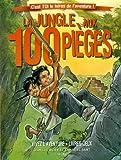 """Afficher """"La jungle aux 100 pièges"""""""