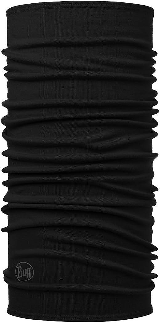 BUFF Midweight Merino Wool Multifunctional Headwear